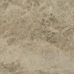 Керамогранит ATLAS CONCORDE «Victory» Sand Lap (59Х59 см)