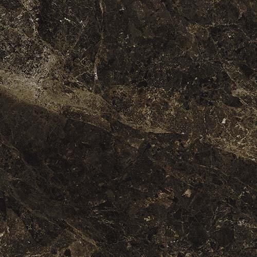 Керамогранит ATLAS CONCORDE «Victory» Dark Lap (59Х59 см)
