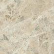 Керамогранит ATLAS CONCORDE «Victory» White Ret (60Х60 см)