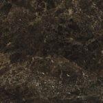 Керамогранит ATLAS CONCORDE «Victory»Dark Ret (60Х60 см)