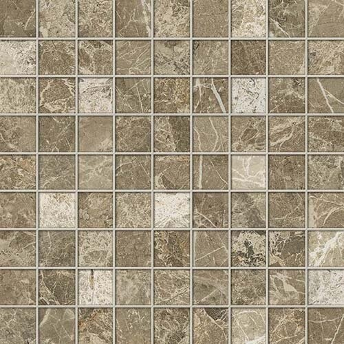 Керамогранит (мозаика) ATLAS CONCORDE «Victory» Sand Mosaico (30Х30 см)