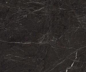 Керамогранит ATLAS CONCORDE «Volcano» Antracite Rett (120Х60 см)