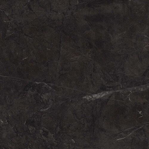 Керамогранит ATLAS CONCORDE «Volcano» Antracite Rett (60Х60 см)