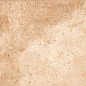 Керамогранит GRASARO «Tivoli» бежевый G-241/S (40Х40Х0.8 см)