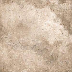 Керамогранит GRASARO «Tivoli» серый G-242/S (40Х40Х0.8 см)