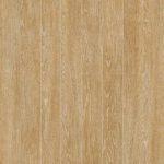 Керамогранит GRASARO «Quebec» медовый G-361/M (40Х40Х0.8 см)