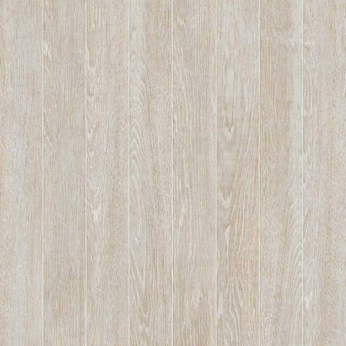 Керамогранит GRASARO «Quebec» серый G-362/M (40Х40Х0.8 см)