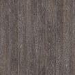 Керамогранит GRASARO «Quebec» графитовый G-363/M (40Х40Х0.8 см)