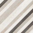 Керамогранит (декор) GRASARO «Quebec» бежевый декор G-360/M/d01 (40Х40Х0.8 см)