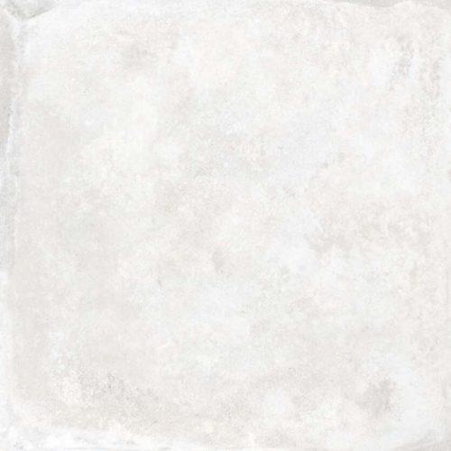 Керамогранит GRASARO «Rust» белый G-184/M/ (40Х40Х0.8 см)