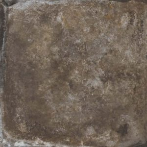 Керамогранит GRASARO «Rust» черный G-185/M/ (40Х40Х0.8 см)