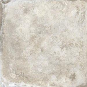Керамогранит GRASARO «Rust» бежевый G-186/M/ (40Х40Х0.8 см)