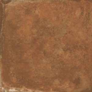 Керамогранит GRASARO «Rust» котто G-187/M/ (40Х40Х0.8 см)