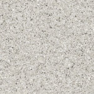 Керамогранит GRASARO «Asfalto» серый G-197/S (40Х40Х0.8 см)