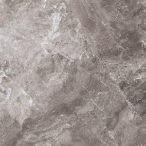 Керамогранит KERRANOVA «Black&White» серый K-62/NR (60Х60Х1 см)