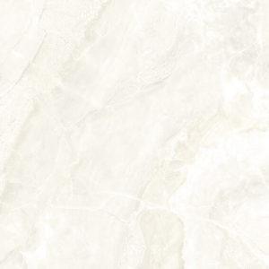 Керамогранит KERRANOVA «Canyon» белый K-900/LR (60Х60Х1 см)