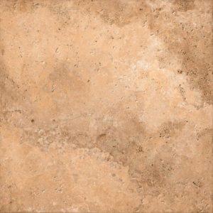 Керамогранит GRASARO «Tivoli» коричневый G-243/S (40Х40Х0.8 см)