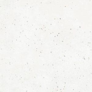 Керамогранит GRASARO «Granella» G-40/MR (60Х60Х1 см)