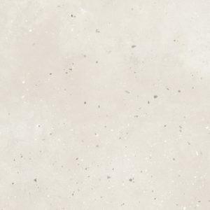 Керамогранит GRASARO «Granella» G-41/MR (60Х60Х1 см)