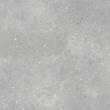 Керамогранит GRASARO «Granella» G-42/MR (60Х60Х1 см)