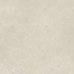 Керамогранит GRASARO «Granella» G-43/MR (60Х60Х1 см)