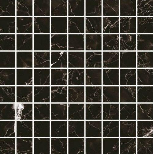 Керамогранит (мозаика) GRASARO «Classic Marble» G-272/G/m01 (30Х30Х0.9 см)