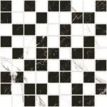 Керамогранит (мозаика) GRASARO «Classic Marble» G-270(272)/G/m01 (30Х30Х0.9 см)
