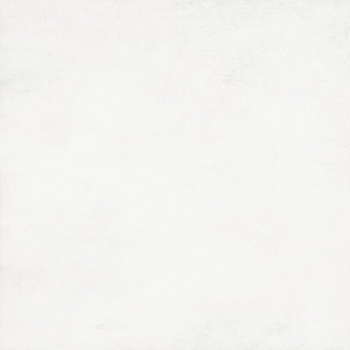 Керамогранит GRASARO «Beton» белый G-1104/MR (60Х60Х1 см)