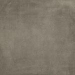 Керамогранит GRASARO «Beton» антрацит G-1103/MR (60Х60Х1 см)