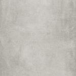 Керамогранит GRASARO «Beton» серый матовый G-1102/MR (120Х60Х1.1 см)