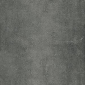 Керамогранит GRASARO «Beton» антрацит G-1103/CR (120Х60Х1.1 см)