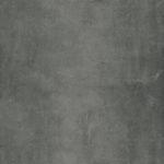 Керамогранит GRASARO «Beton» антрацит G-1103/MR (120Х60Х1.1 см)