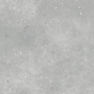 Керамогранит GRASARO «Granella» серый G-42/MR (120Х60Х1.1 см)