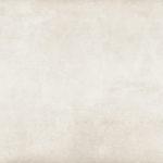 Керамогранит GRASARO «Beton» бежевый G-1101/CR (60Х30Х1 см)