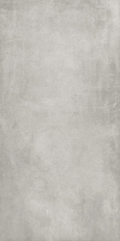Керамогранит GRASARO «Beton» серый G-1102/CR (120Х60Х1.1 см)