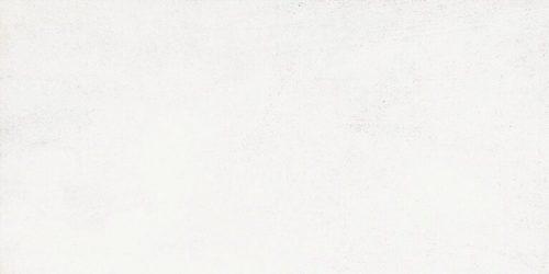 Керамогранит GRASARO «Beton» белый G-1104/CR (120Х60Х1.1 см)