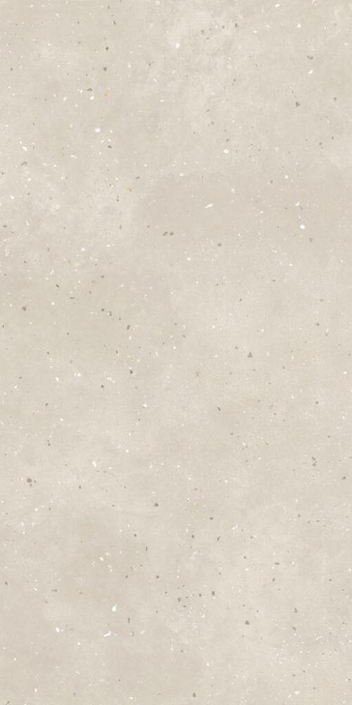 Керамогранит GRASARO «Granella» бежевый G-43/MR (120Х60Х1.1 см)