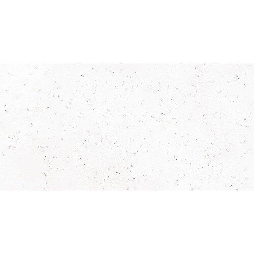 Керамогранит GRASARO «Granella» белый G-40/MR (120Х60Х1.1 см)