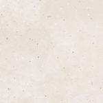 Керамогранит GRASARO «Granella» светло-бежевый G-41/MR (120Х60Х1.1 см)