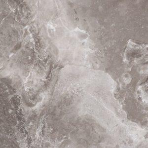 Керамогранит KERRANOVA «Black&White» K-62/LR (60Х30Х1 см)