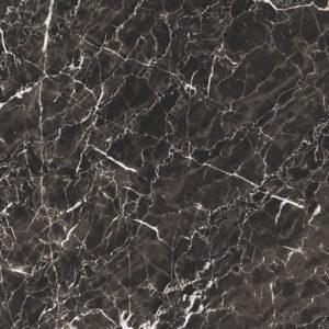 Керамогранит KERRANOVA «Black&White» K-61/CR (60Х30Х1 см)