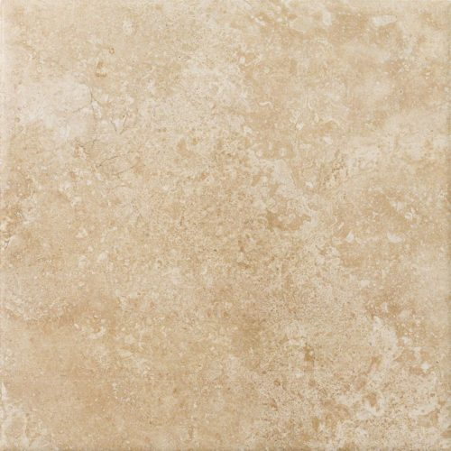 Керамогранит Italon «NL-Stone» Almond натуральный (45Х45 см)