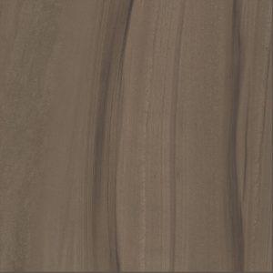Керамогранит Italon «Wonder» Moka натуральный (60Х60 см)