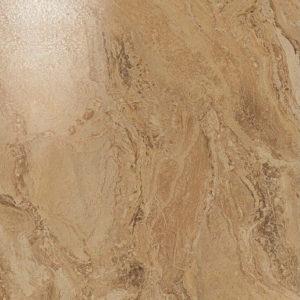 Керамогранит ATLAS CONCORDE «Privilege» Miele Lap (60Х60Х1 см)