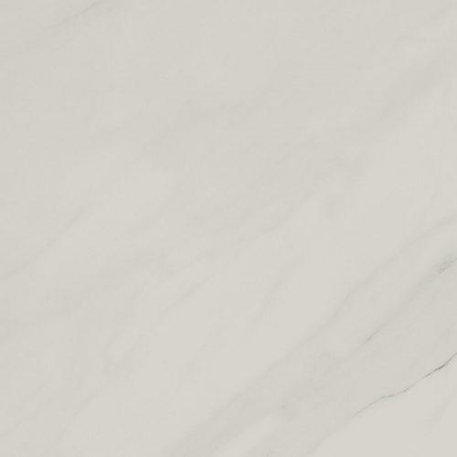 Керамогранит ATLAS CONCORDE «Allure» Gioia Rett (80Х80Х1 см)