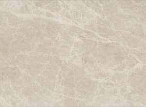 Плитка настенная KERAMA MARAZZI «Гран-Виа» беж светлый обрезной 13064R (89.5Х30Х1.1 см)