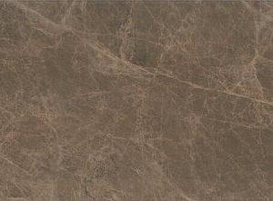 Плитка настенная KERAMA MARAZZI «Гран-Виа» коричневый светлый обрезной 13065R (89.5Х30Х1.1 см)