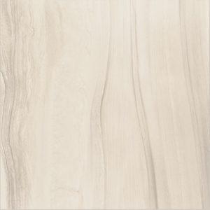 Керамогранит Italon «Wonder» Moon натуральный (60Х60 см)