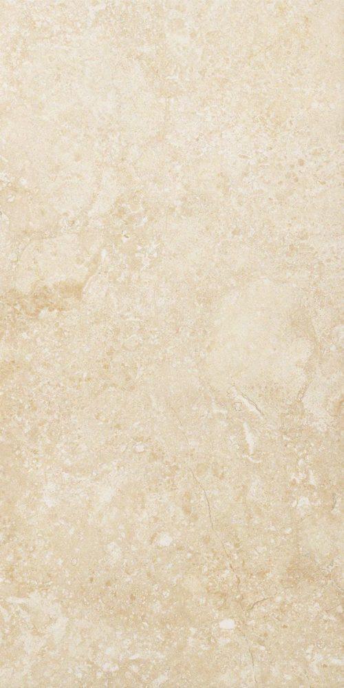Керамогранит Italon «NL-Stone» Ivory патинированный (30Х60 см)