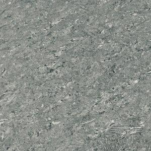 Керамогранит GRASARO «Crystal» серый полированный G-610/РR (60Х60Х1 см)
